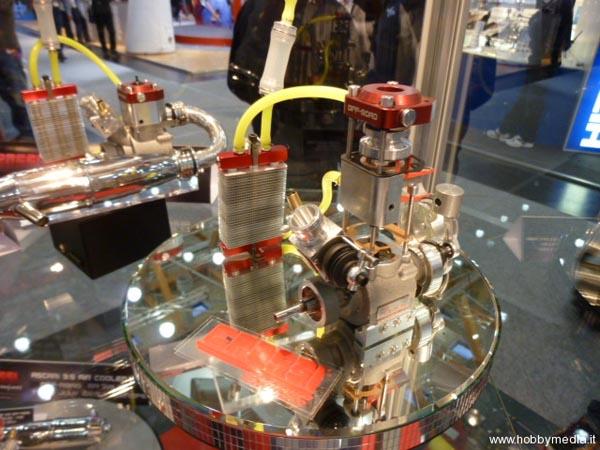 grossi-engines_1b.jpg