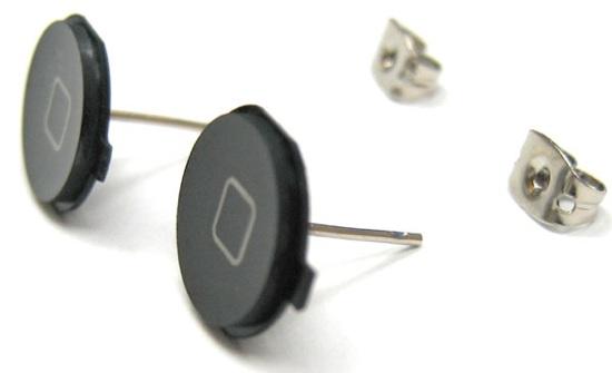 Iphone Earrings-Thumb-600X366-38327