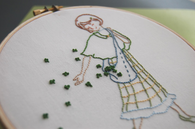 Irish_Lass_embroidery_pattern.jpg