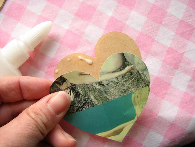 Jar Of Hearts Step3B