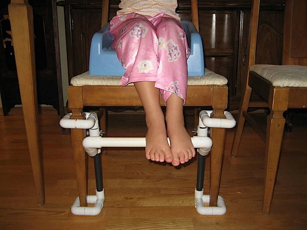 kidstablefootrest.jpg