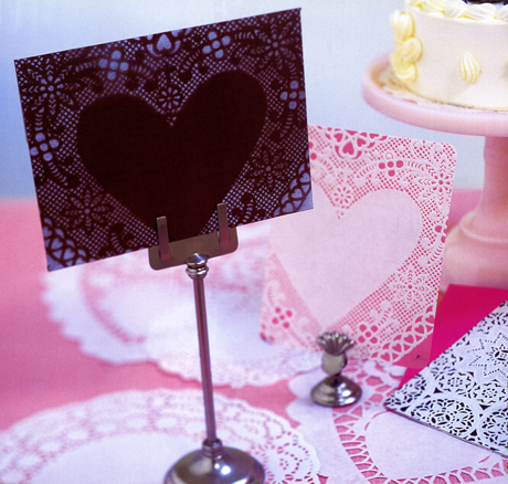 lacey_doily_valentines.jpg
