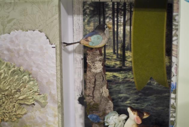 love_shrines_forest_10.jpg