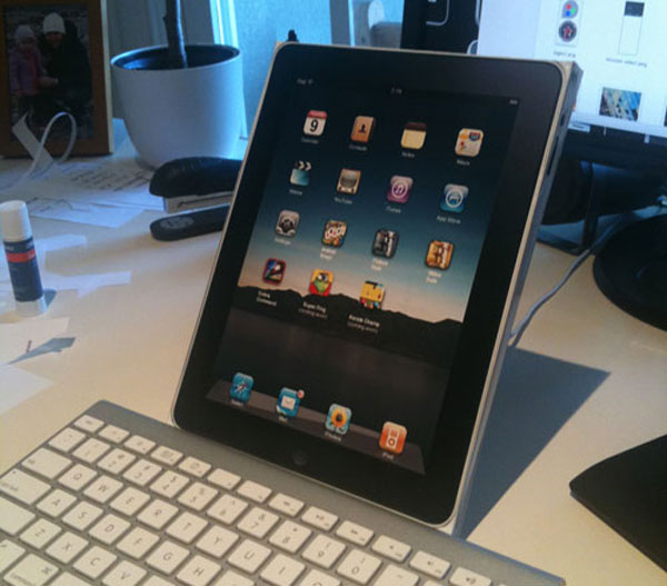 Make-Your-Own-Paper-iPad_1.jpg