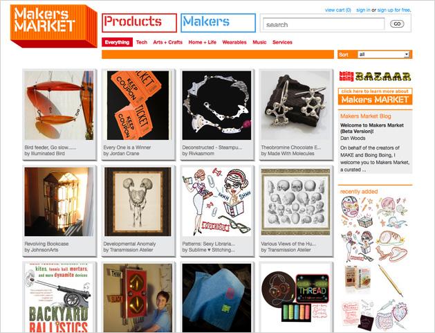 makersmarket_premiere.jpg