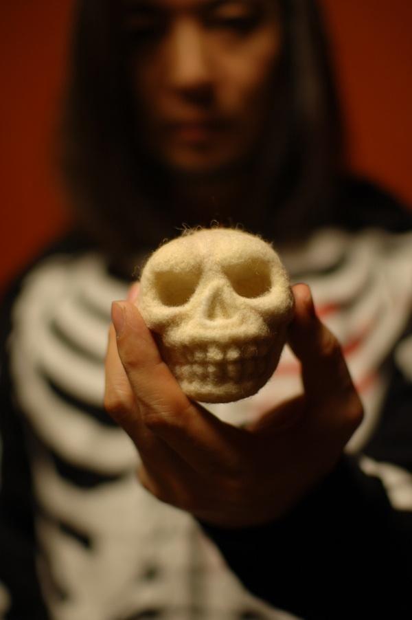 needle-felted-skull.jpg
