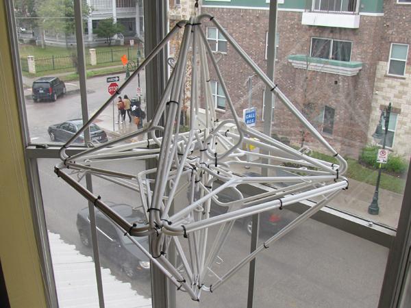 octahangerhedron.jpg