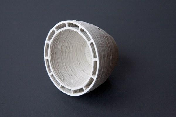 printedvessel.jpg