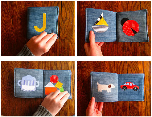 soft_baby_book.jpg