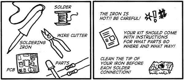 soldering_howto_cartoon.jpg