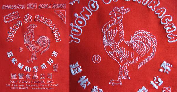 sriracha_embroidery_600px.jpg