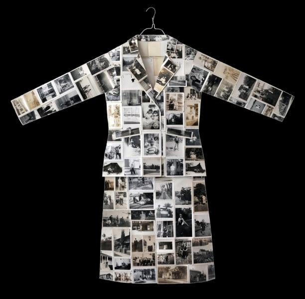 stitched_vintage_photographs.jpg