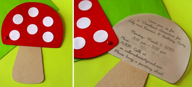 toadstool_invitations.jpg