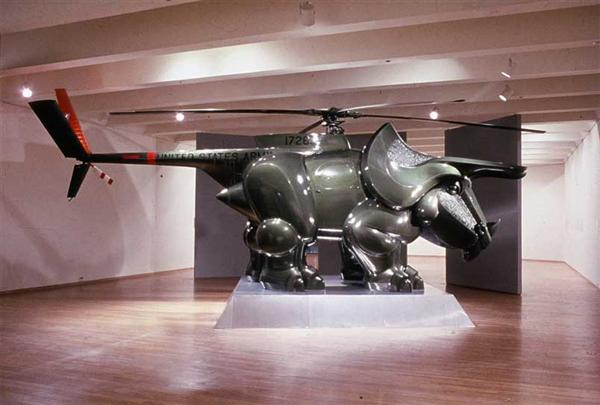 triceracopter.jpg