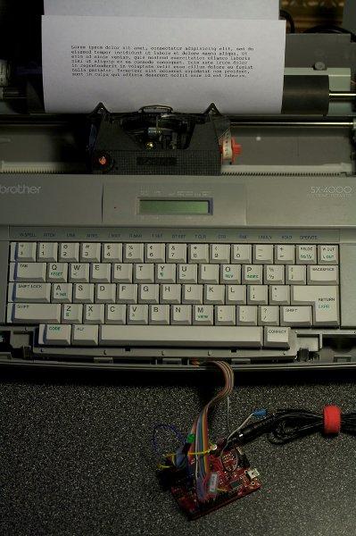 typewriter_printer.jpg