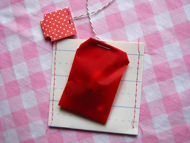 Valentine Tea Step8A