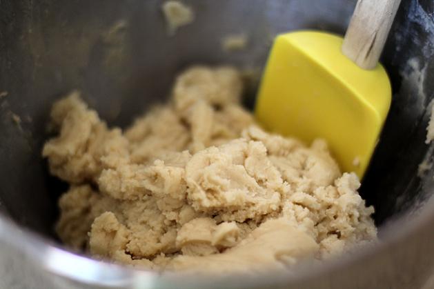 Valentinecookie Scrapesides
