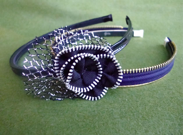 zipper_headband.jpg
