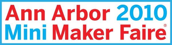 aa_mini_maker_faire_header.jpg