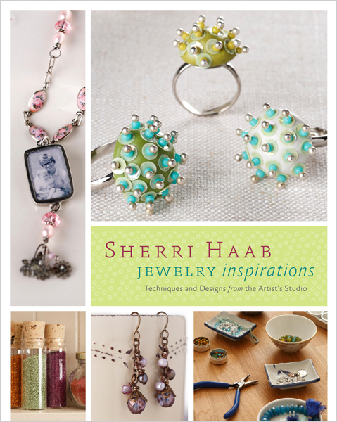 bookcover_jewelryinspirations.jpg