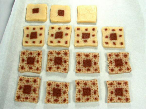 fractal_cookies_evilmad_make.jpg