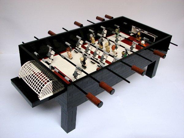 lego_foosball_table.jpg