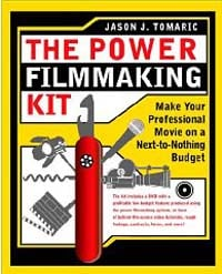 powerfilmmakingkit.jpg