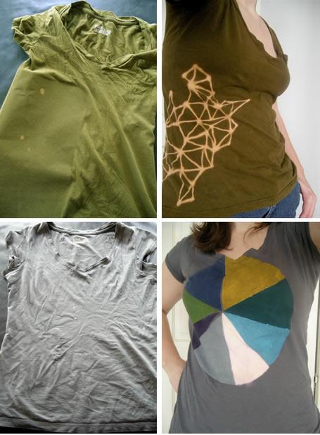 tshirt_transformations.jpg