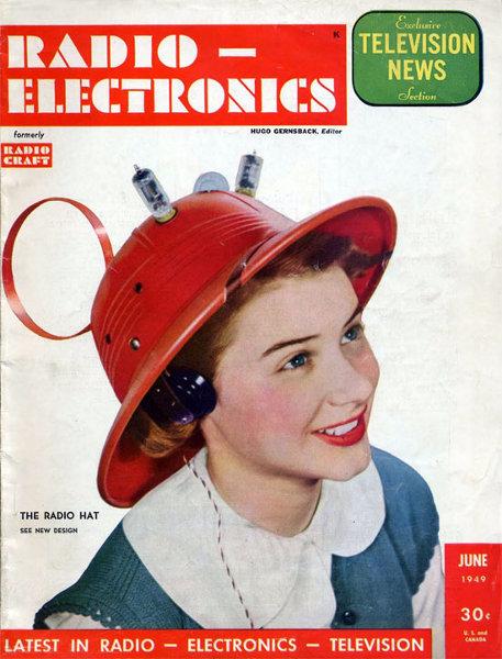 vacuum_tube_radio_hat.jpg