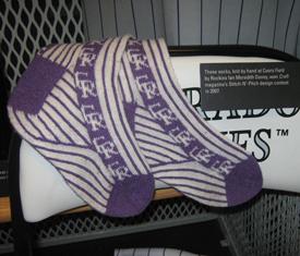 03-25-10-Difranza Socks