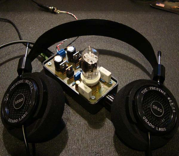 12AU7HeadphoneAmp_2.jpg