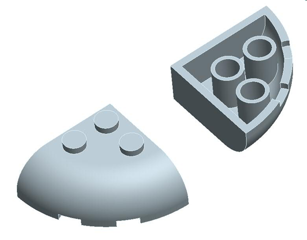 3x3 curved brick j-spears.png