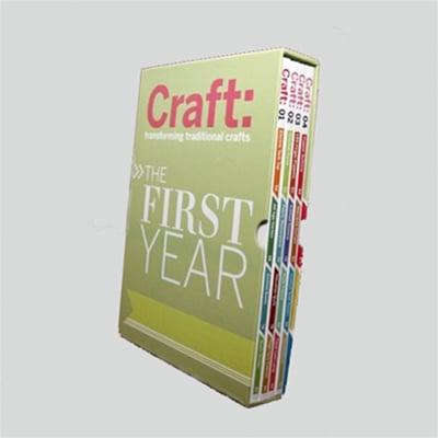 Craftboxset V1
