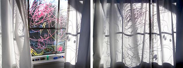 crayon_window_shadow.jpg