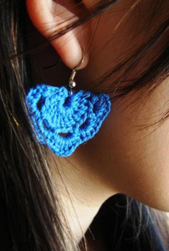 crocheted_earrings.jpg