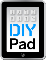 DIYPad_badge.jpg