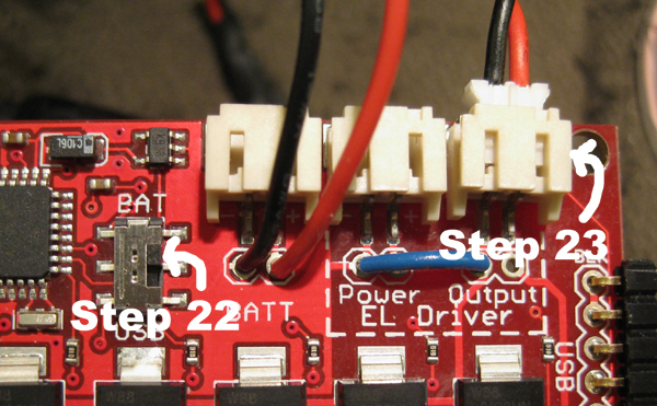ELSequencerStep22and23.jpg