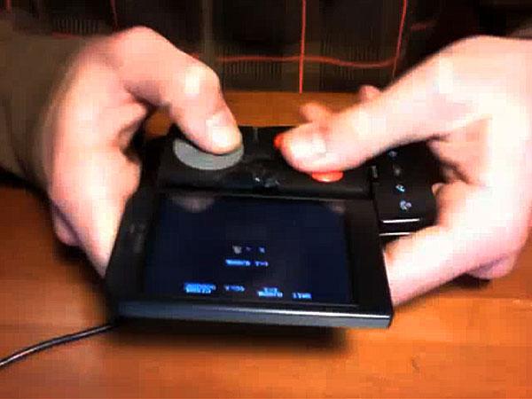 g1_controller.jpg