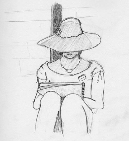 lady_drawing.jpg