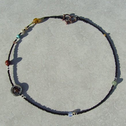 Laura_Cesari_SolarSystem_Necklace.jpg