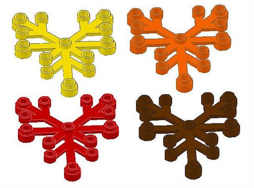 Lego fall colors leaves.jpg
