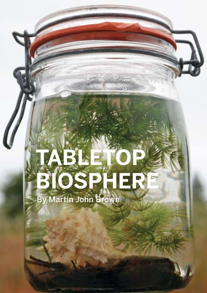 M10_Biosphere.jpg
