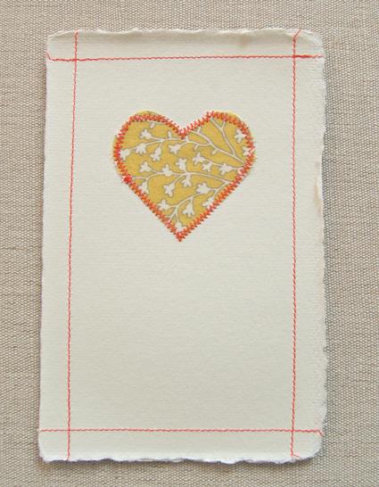 paper_fabric_heart_card.jpg