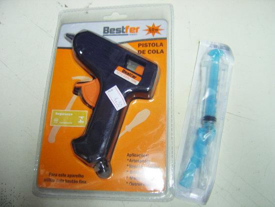 pistola01.jpg