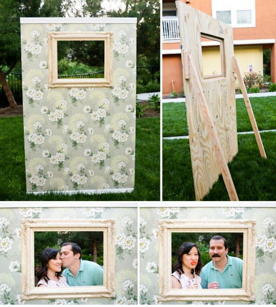 ruffledblog-wall-photobooth-diy.jpg