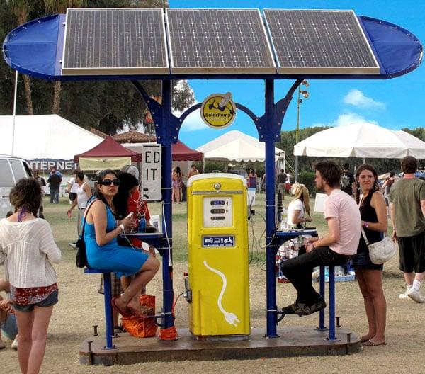 solarpump-station-coachella.jpg