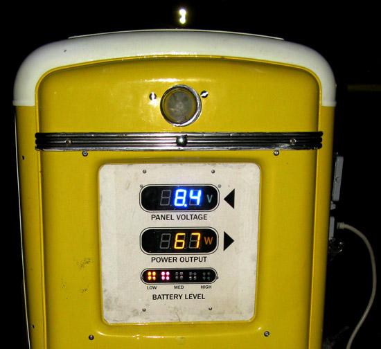 SolarPump face-w.jpg