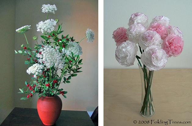 wildflower_paper_flower_bouquet.jpg