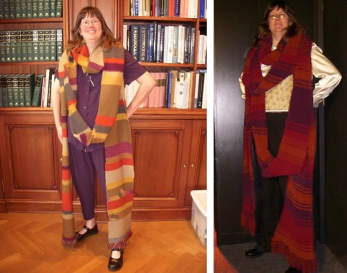 Witty_Little_Knitter_Dr_Who_Scarf.jpg