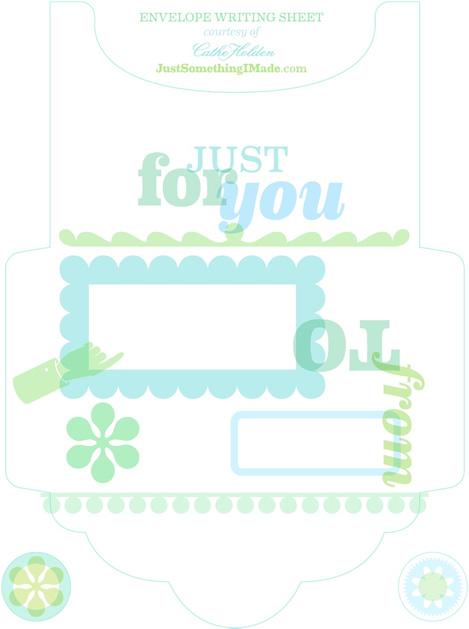 All_In_One_Envelope_Eames_Font.jpg